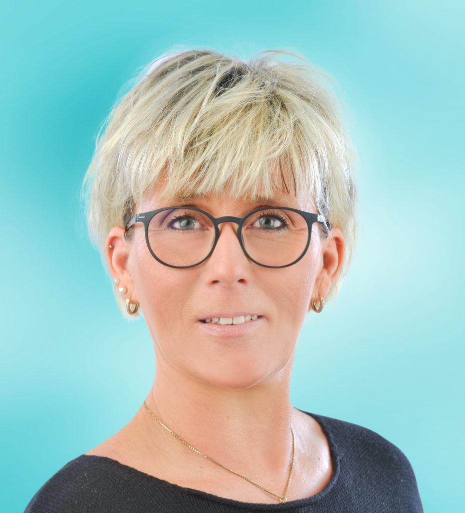Claudia Porth, Naturheilpraxis Langenfeld, Heilpraktiker (in)